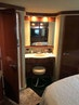 Sea Ray-480 Motor Yacht 2002-Fofo Fort Pierce-Florida-United States-Master Vanity-1369021 | Thumbnail
