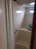 Sea Ray-480 Motor Yacht 2002-Fofo Fort Pierce-Florida-United States-Master Shower-1369026 | Thumbnail