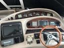 Sea Ray-480 Motor Yacht 2002-Fofo Fort Pierce-Florida-United States-Helm Electronics-1369047 | Thumbnail