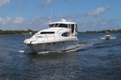 Sea Ray-480 Motor Yacht 2002-Fofo Fort Pierce-Florida-United States-Port Bow-1647775 | Thumbnail