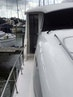 Sea Ray-480 Motor Yacht 2002-Fofo Fort Pierce-Florida-United States-Starboard Side Walkway-1369045 | Thumbnail