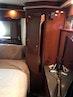 Sea Ray-480 Motor Yacht 2002-Fofo Fort Pierce-Florida-United States-Master Hanging Locker-1369019 | Thumbnail