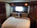 Sea Ray-480 Motor Yacht 2002-Fofo Fort Pierce-Florida-United States-Master Aft Cabin-1369013 | Thumbnail