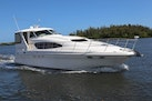 Sea Ray-480 Motor Yacht 2002-Fofo Fort Pierce-Florida-United States-Starboard Side-1647773 | Thumbnail