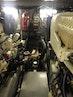 Sea Ray-480 Motor Yacht 2002-Fofo Fort Pierce-Florida-United States-Engine Room-1369056 | Thumbnail