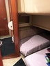 Sea Ray-480 Motor Yacht 2002-Fofo Fort Pierce-Florida-United States-Guest Stateroom-1369033 | Thumbnail
