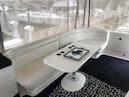 Sea Ray-480 Motor Yacht 2002-Fofo Fort Pierce-Florida-United States-Bridge Deck Seating-1369052 | Thumbnail