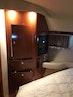 Sea Ray-480 Motor Yacht 2002-Fofo Fort Pierce-Florida-United States-Forward Stateroom Port Aft-1369030 | Thumbnail