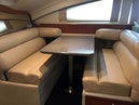 Sea Ray-480 Motor Yacht 2002-Fofo Fort Pierce-Florida-United States-Dinete Seating-1369008 | Thumbnail