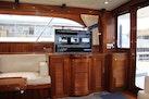 Vicem-Sportfish 2005 -Bradenton-Florida-United States-Salon Starboard Aft-1370831 | Thumbnail