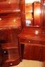 Vicem-Sportfish 2005 -Bradenton-Florida-United States-Master Stateroom-1370846 | Thumbnail