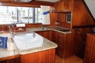 Vicem-Sportfish 2005 -Bradenton-Florida-United States-Galley-1370836 | Thumbnail
