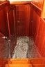 Vicem-Sportfish 2005 -Bradenton-Florida-United States-Hallway To Staterooms-1370839 | Thumbnail