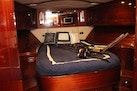 Vicem-Sportfish 2005 -Bradenton-Florida-United States-Forward Stateroom-1370841 | Thumbnail