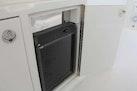 Vicem-Sportfish 2005 -Bradenton-Florida-United States-Refrigerator-1370854 | Thumbnail