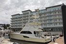 Vicem-Sportfish 2005 -Bradenton-Florida-United States-Profile-1370830 | Thumbnail