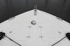 Vicem-Sportfish 2005 -Bradenton-Florida-United States-Bow And Windlass-1370850 | Thumbnail