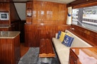 Vicem-Sportfish 2005 -Bradenton-Florida-United States-Dinette To Starboard-1370837 | Thumbnail