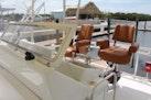 Vicem-Sportfish 2005 -Bradenton-Florida-United States-Helm Chairs-1370860 | Thumbnail