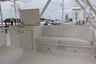 Vicem-Sportfish 2005 -Bradenton-Florida-United States-Port Flybridge Seating-1370855 | Thumbnail
