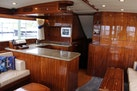Vicem-Sportfish 2005 -Bradenton-Florida-United States-Salon Forward-1370834 | Thumbnail