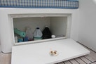 Vicem-Sportfish 2005 -Bradenton-Florida-United States-Storage Locker-1370865 | Thumbnail