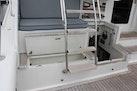 Vicem-Sportfish 2005 -Bradenton-Florida-United States-Mezzanine Port-1370863 | Thumbnail