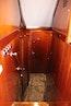 Vicem-Sportfish 2005 -Bradenton-Florida-United States-Hallway To Staterooms-1370838 | Thumbnail