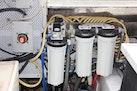 Vicem-Sportfish 2005 -Bradenton-Florida-United States-Engine Room-1370872 | Thumbnail