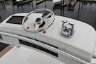 Vicem-Sportfish 2005 -Bradenton-Florida-United States-Tower Helm-1370861 | Thumbnail