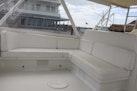 Vicem-Sportfish 2005 -Bradenton-Florida-United States-Forward And Starboard Seating-1370856 | Thumbnail