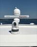 Cruisers Yachts-48 Cantius 2012-Quarto Tantallon-Nova Scotia-Canada-Raymarine-1375282 | Thumbnail