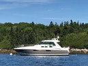 Cruisers Yachts-48 Cantius 2012-Quarto Tantallon-Nova Scotia-Canada-Main Profile-1376099 | Thumbnail
