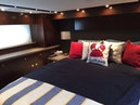 Cruisers Yachts-48 Cantius 2012-Quarto Tantallon-Nova Scotia-Canada-Master Stateroom-1375274 | Thumbnail