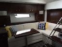 Cruisers Yachts-48 Cantius 2012-Quarto Tantallon-Nova Scotia-Canada-Salon Seating-1375272 | Thumbnail