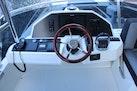 Greenline-48 Hybrid 2020 -Florida-United States-1375936   Thumbnail