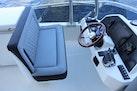 Greenline-48 Hybrid 2020 -Florida-United States-1375938   Thumbnail