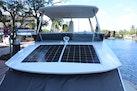 Greenline-48 Hybrid 2020 -Florida-United States-1375975   Thumbnail