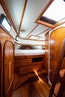 Kelly Peterson-Center Cockpit Cutter 1982-Stay Tuned Stuart-Florida-United States-Aft Stateroom-1376128 | Thumbnail