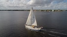 Kelly Peterson-Center Cockpit Cutter 1982-Stay Tuned Stuart-Florida-United States-Stay Tuned Sailing-1376162 | Thumbnail