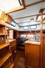 Kelly Peterson-Center Cockpit Cutter 1982-Stay Tuned Stuart-Florida-United States-Galley To Port-1376107 | Thumbnail