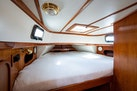 Kelly Peterson-Center Cockpit Cutter 1982-Stay Tuned Stuart-Florida-United States-Aft Berth-1376130 | Thumbnail