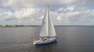 Kelly Peterson-Center Cockpit Cutter 1982-Stay Tuned Stuart-Florida-United States-Stay Tuned Sailing-1376165 | Thumbnail