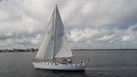 Kelly Peterson-Center Cockpit Cutter 1982-Stay Tuned Stuart-Florida-United States-Stay Tuned Sailing-1376168 | Thumbnail