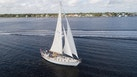 Kelly Peterson-Center Cockpit Cutter 1982-Stay Tuned Stuart-Florida-United States-Sailing-1376104 | Thumbnail