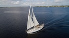 Kelly Peterson-Center Cockpit Cutter 1982-Stay Tuned Stuart-Florida-United States-Sailing-1376105 | Thumbnail