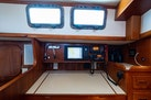Kelly Peterson-Center Cockpit Cutter 1982-Stay Tuned Stuart-Florida-United States-Navigation Station-1376123 | Thumbnail