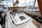 Kelly Peterson-Center Cockpit Cutter 1982-Stay Tuned Stuart-Florida-United States-Deck And Cabin Top-1376142 | Thumbnail