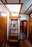 Kelly Peterson-Center Cockpit Cutter 1982-Stay Tuned Stuart-Florida-United States-Aft Stateroom Access To Deck-1376126 | Thumbnail