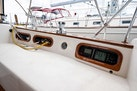 Kelly Peterson-Center Cockpit Cutter 1982-Stay Tuned Stuart-Florida-United States-Electrical And Electronics-1376156 | Thumbnail